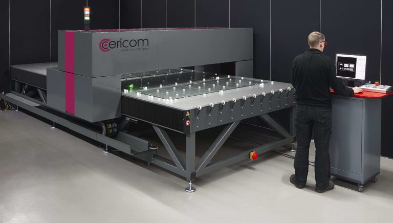 Read more about the article C – CO2-LASER