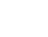 Star Glas GmbH